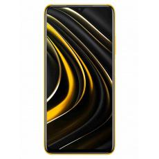 POCO M3 4GB/128GB Poco Yellow