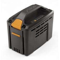 Stiga SBT550AE Baterie SBT 550 AE 5,0Ah