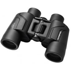 Olympus dalekohled 8x40 S