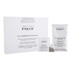 PAYOT Herboriste Minceur Kit