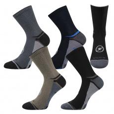 ponožky Optifan 03