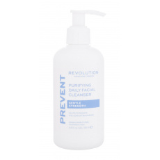 Revolution Skincare Prevent Gentle Strength