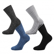ponožky Willie ABS