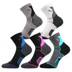 ponožky Falco cyklo