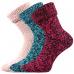 ponožky Tery