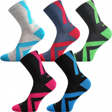 ponožky Jeff 01