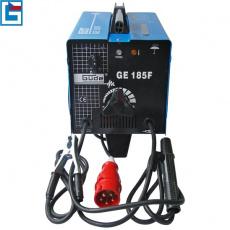 GÜDE Elektrodová svářečka GE 185 F