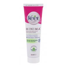 Veet Minima Dry Skin