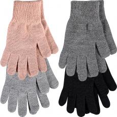 rukavice Clio