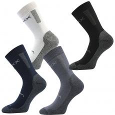 ponožky Bardee