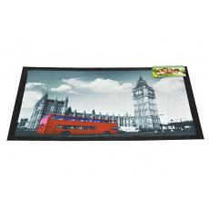 Bytová rohožka PERFECT HOME 40x60cm - Londýn