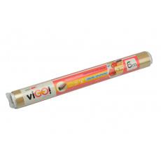 Pečící papír VIGO - 6m
