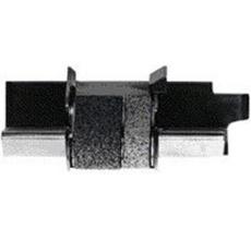 Armor barvicí váleček Epson GR745, černá/červená