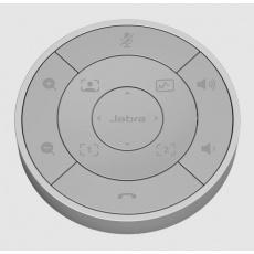 Jabra PanaCast 50 Remote, Grey