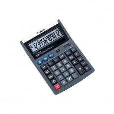 Canon kalkulačka TX-1210E