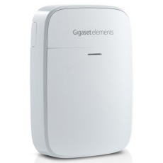 Gigaset elements pohybový senzor