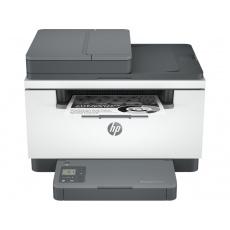 HP LaserJet MFP M234sdw