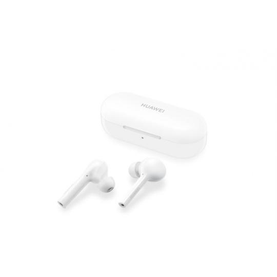 Huawei FreeBuds Lite CM-H1C White