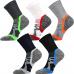 ponožky Simplex