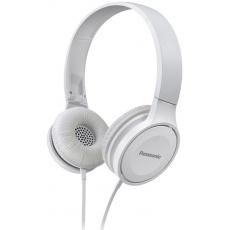 Panasonic HF100E-W bílá sluchátka outdoor