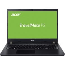 Acer TravelMate P2 (TMP215-52) - 15,6''/i5-10210U/256SSD/8G/IPS/W10Pro