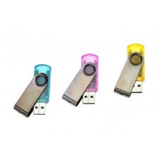 USB flash disk 2gb