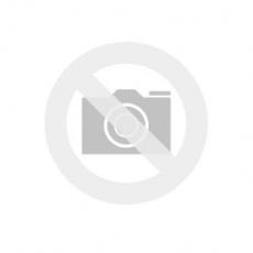 FIXED CL nabíječ Apple lightning s MFI, Black