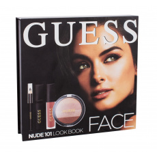 GUESS Look Book