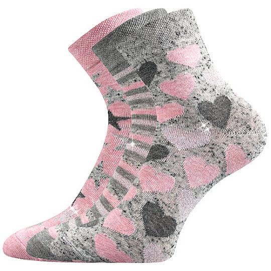 ponožky Ivanka