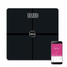 Umax U-Smart Scale US30HRC