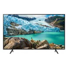 43'' LED-TV Samsung 43HRU750 HTV
