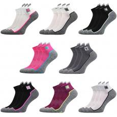 ponožky Nesty 01