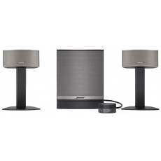 Bose Companion 50 multi. speaker system