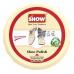 Show krém na boty s voskem NEUTRAL, 50ml