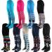 punčochové kalhoty Max (vzory 44 až 52)