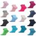 ponožky Adventurik