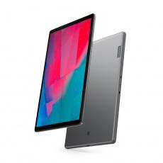 Lenovo TAB M10+ 10.3''FHD/2,3GHz/4GB/64GB/LTE/AN 9