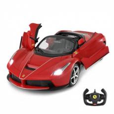 Rastar R/C auto LaFerrari Aperta 1:14