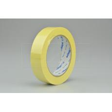 Interiérová maskovací lepící páska COLLTAPE (25mm x 50m)