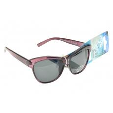Sluneční brýle 276536 - Růžové