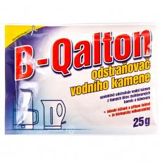 B-Qalton čistič varných konvic a kávovarů 25g