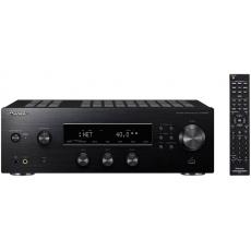 Pioneer SX-N30AE-B Stereofonní přijímač