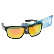 Sluneční brýle 276544 - Žlutá sklíčka