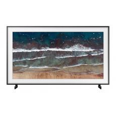 55'' LED-TV Samsung 55HTS030 Frame