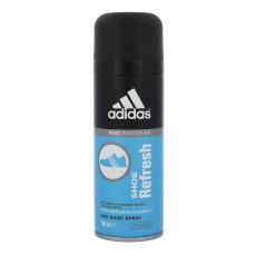 Adidas Shoe Refresh