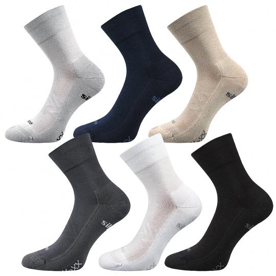 ponožky Esencis