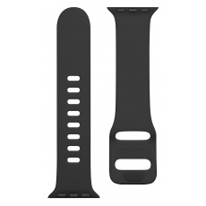 Tactical 794 Clasic silikon Watch 42mm/44mm,Black
