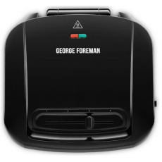 George Foreman 24340-56