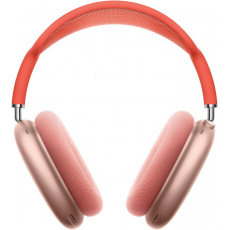 AirPods Max - Pink / SK