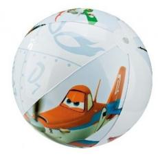 Intex 58058 Nafukovací plážový míč INTEX